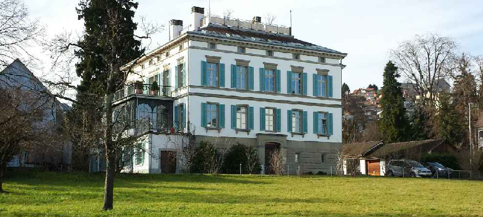 villa-panorama